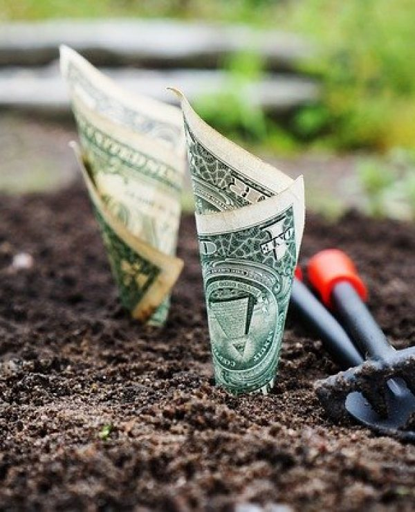 Is It Really Possible To Make Money In Rural Areas