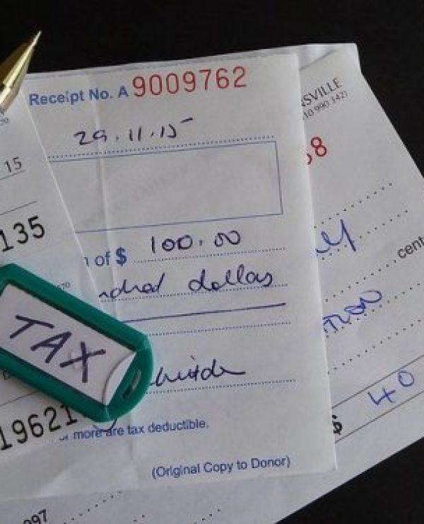 Pay Your Children A Tax-Deductible Allowance