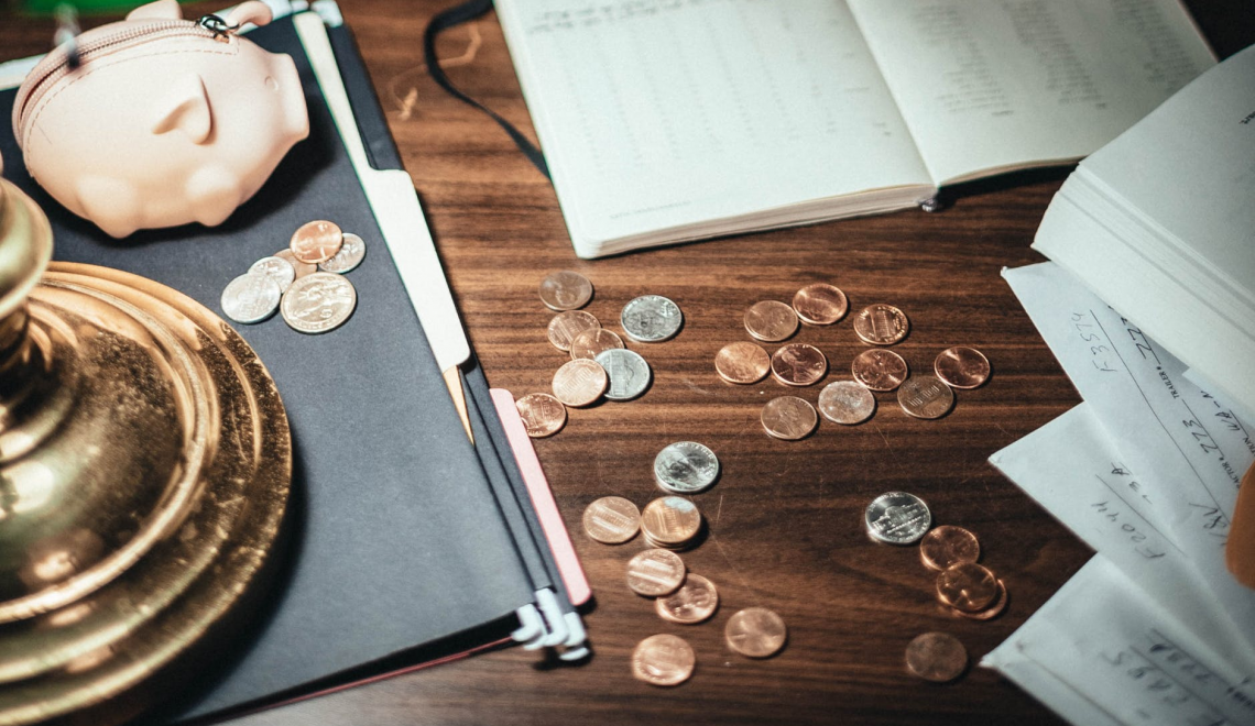 Practical Ways To Get Out Of Debt