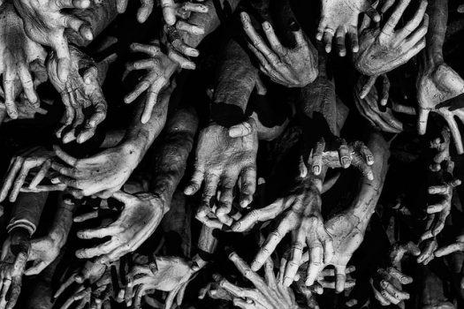 Value Of Prison Labor