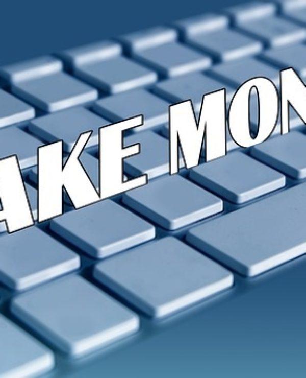 Profitable Online Businesses