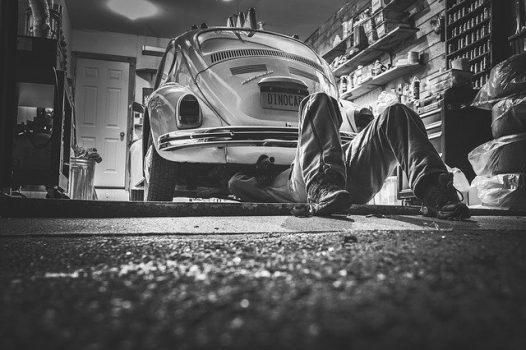 Rent An Old Faithful Used Cars