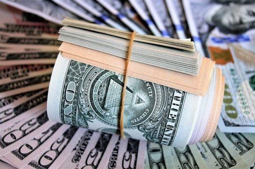 Rural Money Email Marketing