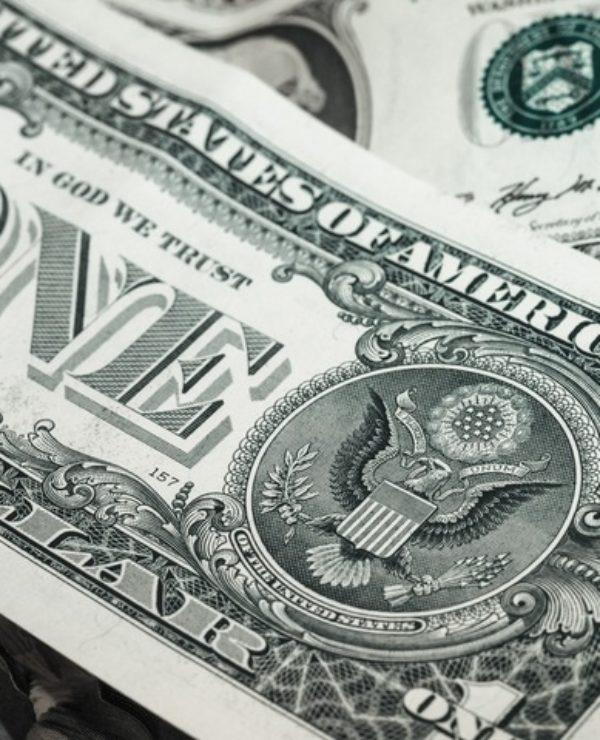 Rural Money Making Ideas For Teens