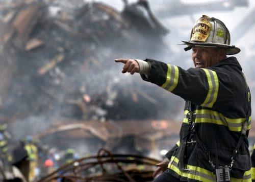 SHTF Disaster And Emergency Preparedness