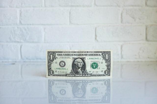 Top Secret To Make Money Online In Rural Areas