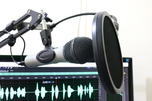 Create Podcasts And Podcast Directory Biz