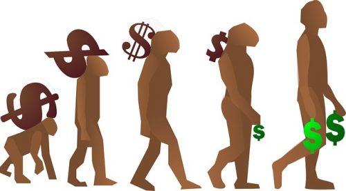 Student Loan Debt Versus Bankruptcy