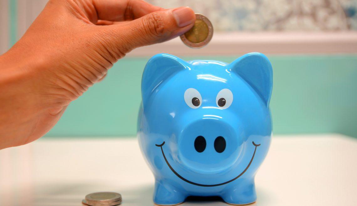 Saving Rural Money