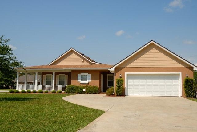 HARP Mortgage Refinance
