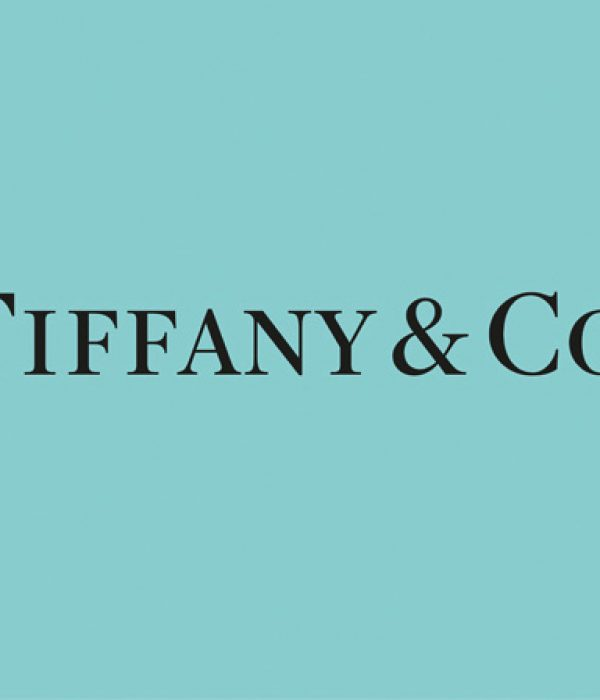 LVMH Buys Tiffany