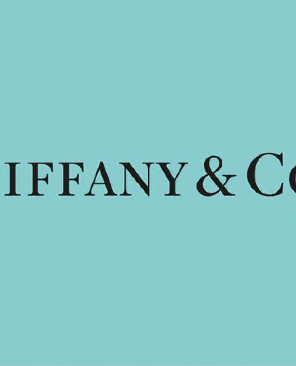 LVMH Buys Tiffany