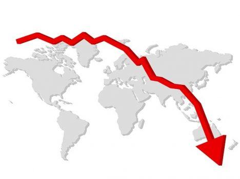 Survive An Economic Depression