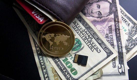 Venezuela's Cryptocurrency