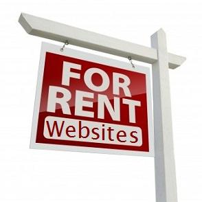 Websites For Rent