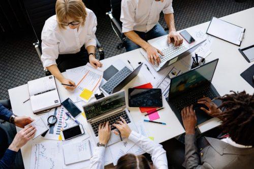 Workplace Preparedness