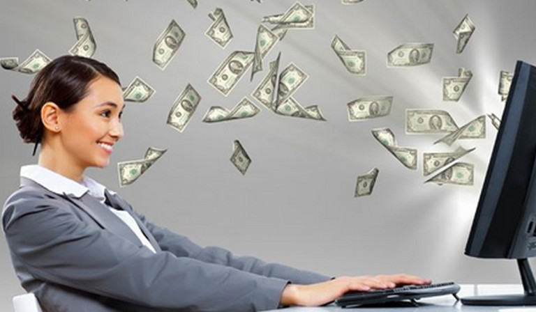 Online Payday Loan Tips
