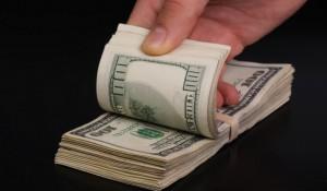 Federal Consumer Rebate Program