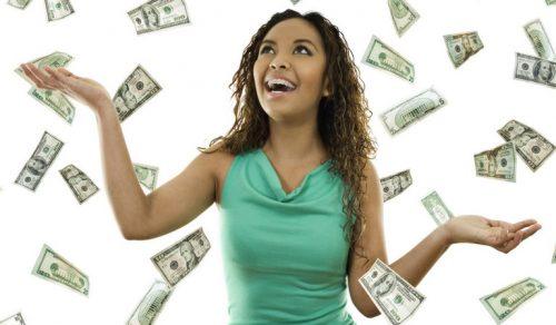 Consumer Rebate Program