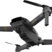 YouTube Video Drone